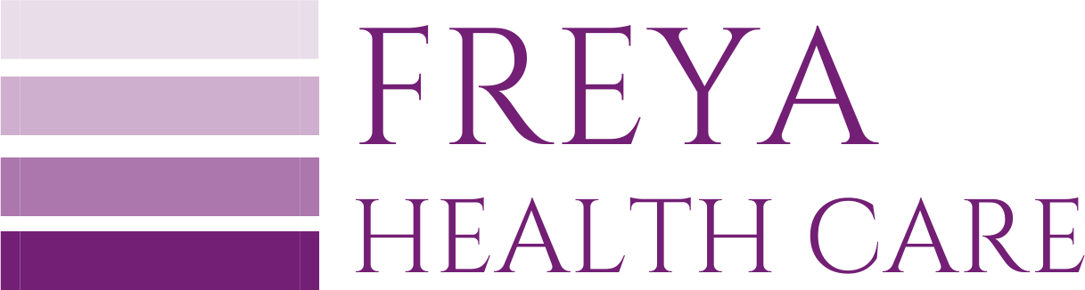 Freya Health Care